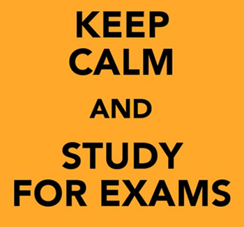 keep-calm-and-study-hard-exams-whatsapp-dp