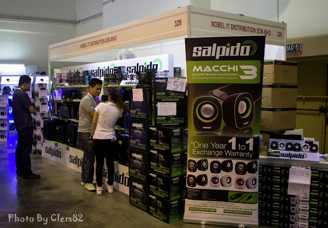 PC Expo 2013 in a Nutshell 191