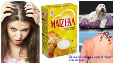 maizena-tips-belleza-hogar