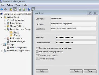 Enable Websphere ( WAS ) Admin Console security with Local Operating System