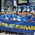После забастовки пилотов авиакомпания Ryanair начала переговоры с профсоюзами