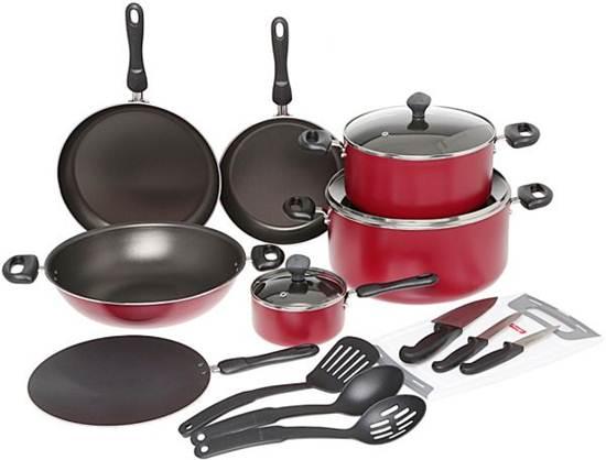 non-stick-kitchen-utensils