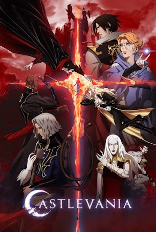 Castlevania-Saison-2-anime-image-691x102
