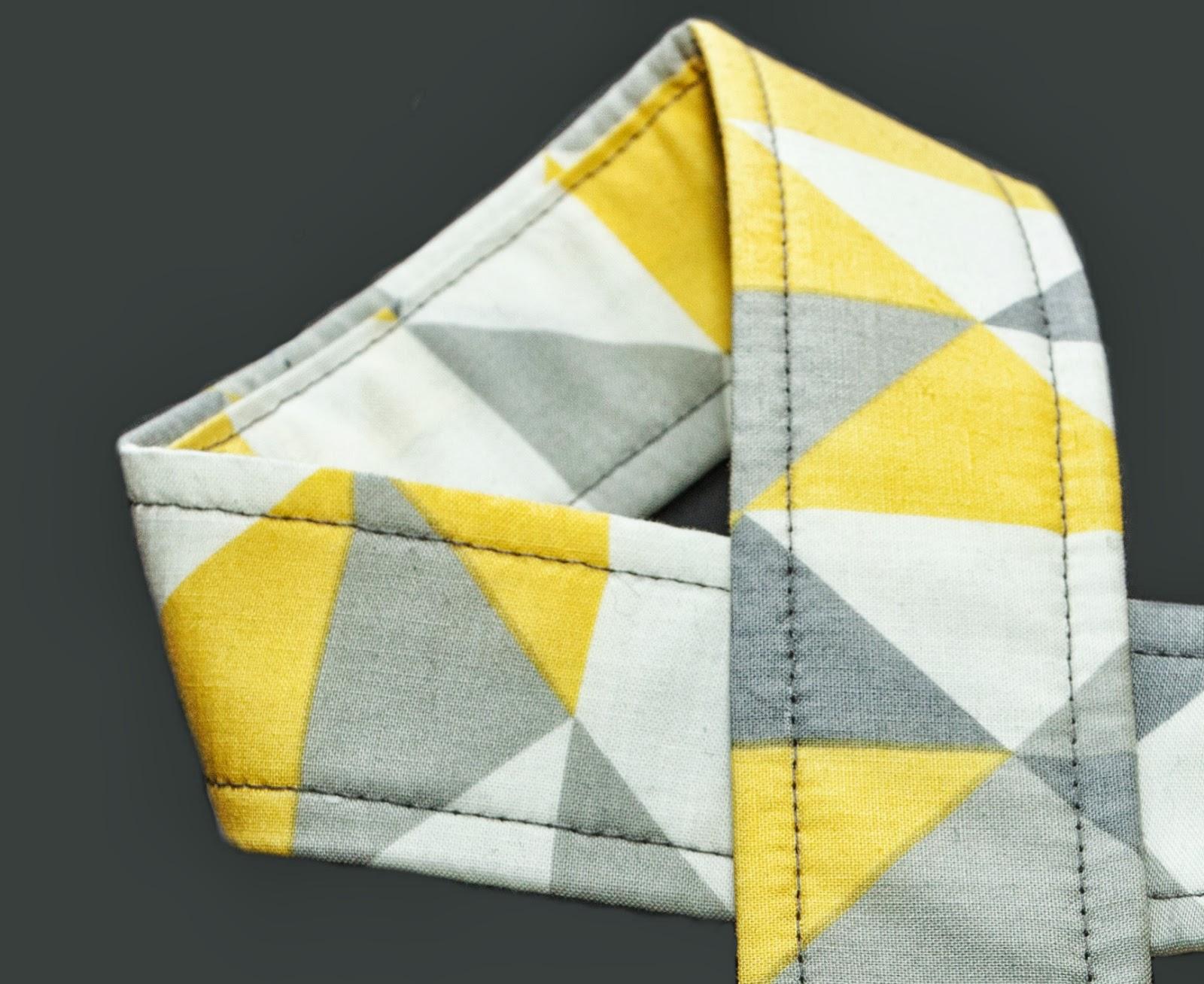 Triangle Sorbet
