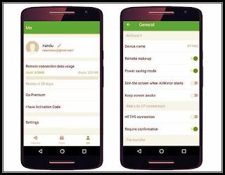 Kisi Bhi Phone Ka Full Remote Control Aise Kare Apne Phone Se.