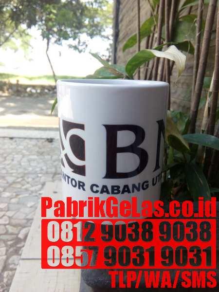 SABLON MUG PANDEGLANG JAKARTA