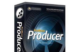 Photodex ProShow Producer v7.0.3527 Full Version