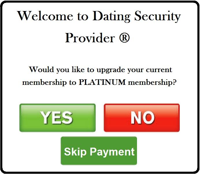 Dating gillette razors