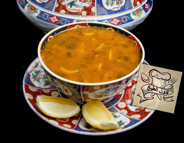 الحريرة المغربية,الحريرة,الشوربة,الشوربة المغربية,hrira,harira,moroccan soup