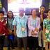 Ilonggo rebel returnees named Huwarang Pantawid Pamilya 2017