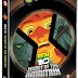 Ben 10: Secret of The Omnitrix Movie Hindi Dubbed 720p BDRip & 480p