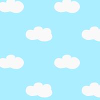 clouds Paper