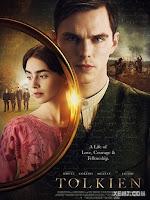 Nhà Văn Tolkien