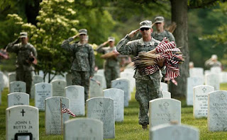Happy-Memorial-Day-Image-in-US
