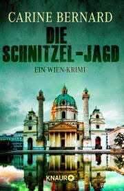 http://www.droemer-knaur.de/buch/9101666/die-schnitzel-jagd