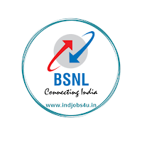 BSNL Recruitment 2018-BSNL Jobs Apply for 198 TCO posts