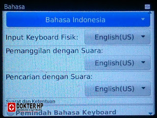 Download File Bahasa Indonesia Blackberry OS 4,5,6 & 7.1