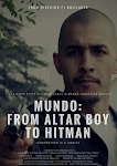 Sát Thủ Mundo - Mundo From Altar Boy To Hitman
