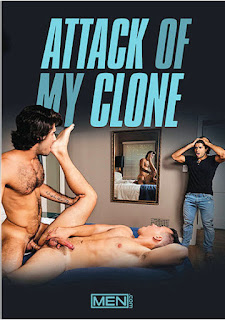 http://www.adonisent.com/store/store.php/products/attack-of-my-clone