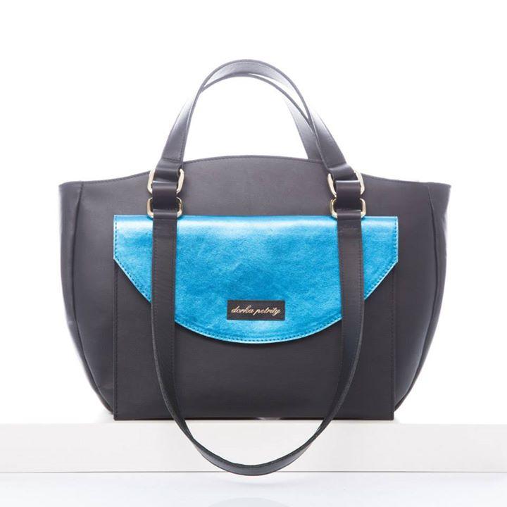 A táskák különlegessége fbcc096d87