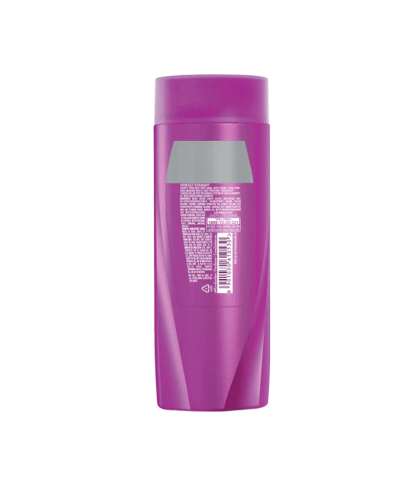 Sunsilk Perfect Straight 80 ML
