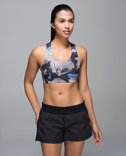 lululemon-all-sport-art-pop