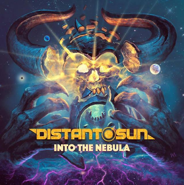 Best Power Metal Cover in November 2016