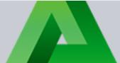 Download Smadav Antivirus 2016 Rev 11.0.4 2017 Offline Installer