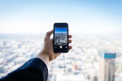 Wie arbeitet der Instagram-Algorithmus?