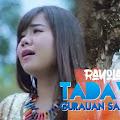 Lirik Lagu Tadayo Gurauan Sayang dan Artinya (Rayola)