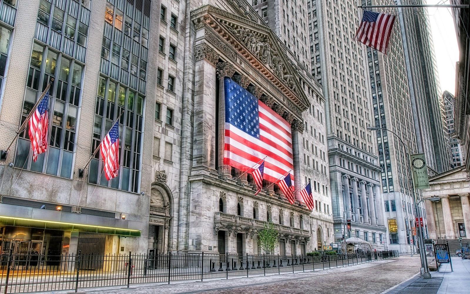 65e0d74102 Le migliori azioni da comprare Agosto 2018 - Nasdaq - Investimenti e ...