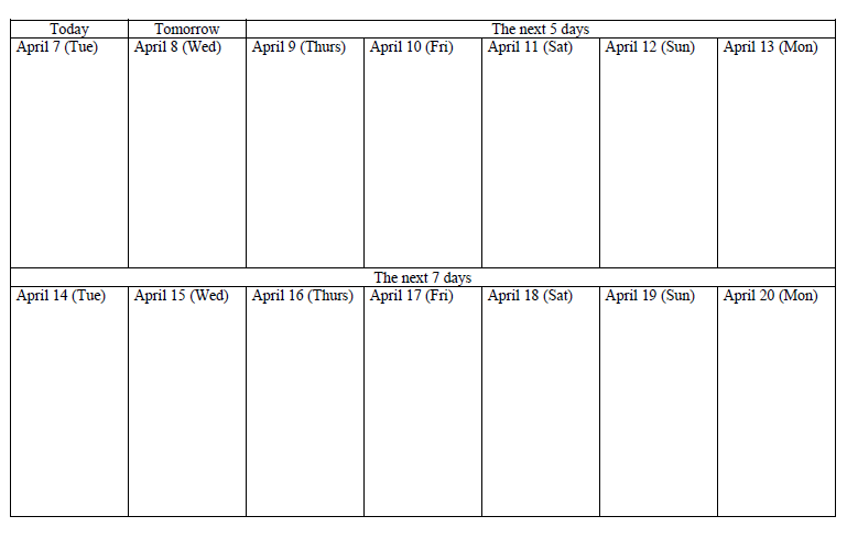 a flexible bi-weekly planner template, bi-weekly planner, flexible planner, flexible bi-weekly planner, flexible bi-weekly planner template, bi-weekly planner template, a blank planner template, a blank bi-weekly planner, a blank bi-weekly planner template, a blank flexible bi-weekly planner,  a blank flexible bi-weekly planner template,100 Happy Days Challenge, Another Random Thought of a Procrastinator, Random Thought, Another Random Thought, Random Thoughts, Another Random Thoughts, Procrastinator