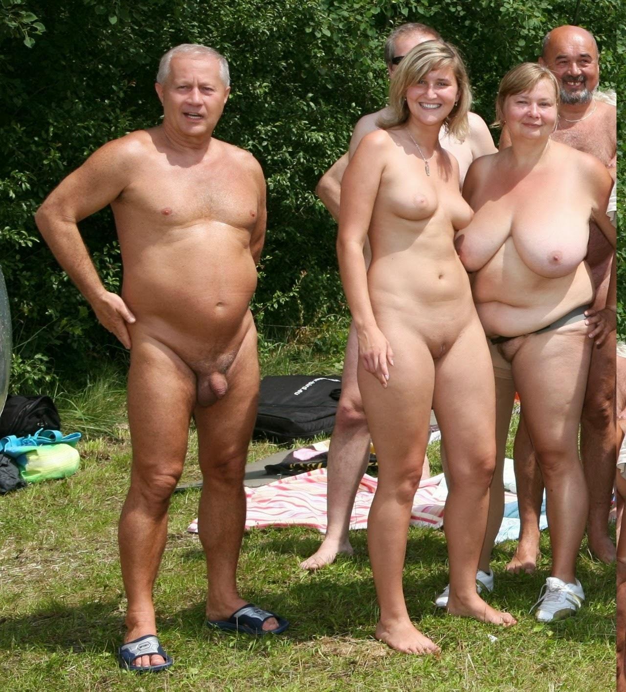 Free village nudity pics commit