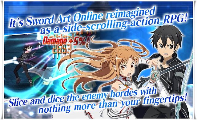 Sword-Art-Online_Logo
