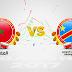 القنوات المفتوحة الناقلة لمباراة المغرب والكونغو الديمقراطية مباشرة اليوم كأس الأمم الأفريقية 2017