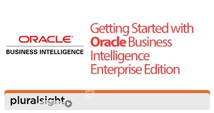 Download [epub] oracle business intelligence enterprise edition 12c -….