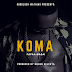 Audio: Papaa Masai - Koma | Download