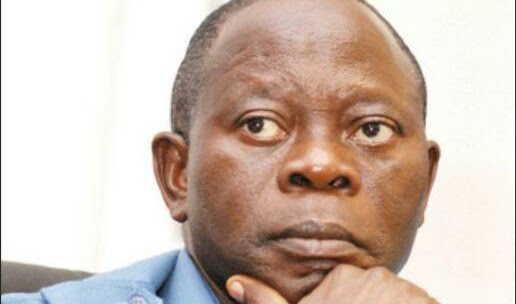 APC Will be stabilized once Oshiomole Emerge as Party Chairman- Hon. Ejiro