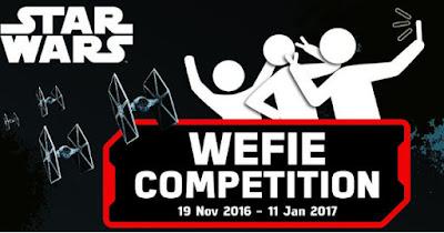 foto-wefie-star-wars-hypermart