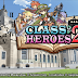 Best PPSSPP Setting Of Class Of Heroes 2 Gold v.1.2.2