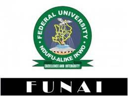 https://studybaze.blogspot.com/2017/11/beware-funai-has-not-started-selling-application-forms-for-college-of-medicine.html