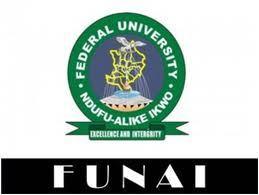 https://9jaskulinfo.blogspot.com/2017/10/20172018-funai-provisional-admission-list.html