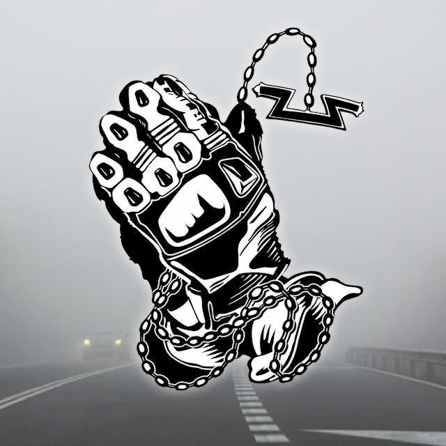 http://www.ftwco.bigcartel.com/