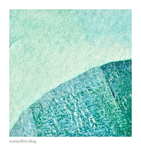 Abstract Art 9