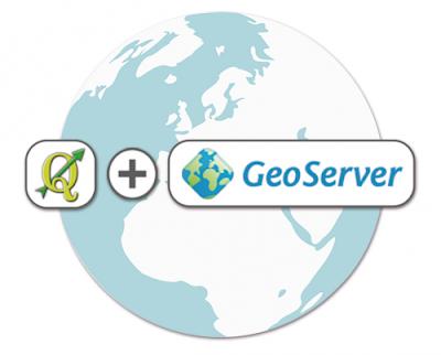 http://www.geoslab.com/es/blog/configurando-la-publicacion-de-informacion-geografica-en-geoserver-desde-qgis
