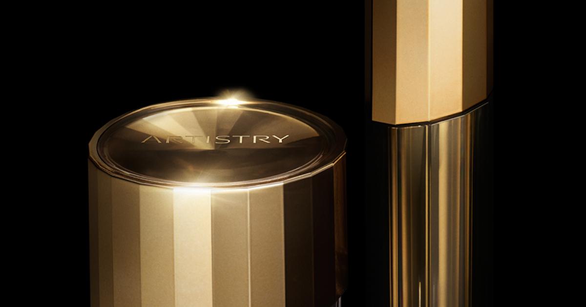 egeszsegesvasarlo: Creme Luxury árak