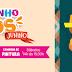 Horário especial de feriado e Clubinho Kids Junino do Shopping Jardim das Américas