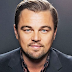 Leonardo DiCaprio estará no filme The Black Hand!