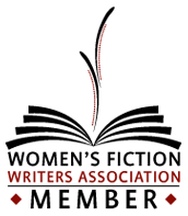 Women's Fiction Writers