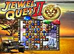 Jewel Quest 2 Versión Web Online Bobijuegos